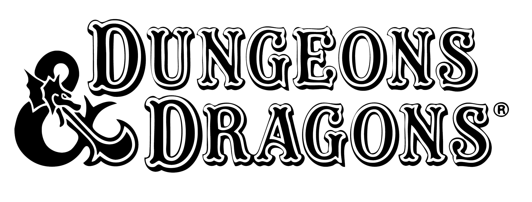 dungeons_n_dragons_logo_old_3_by_banesbo